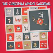 The Christmas Advent Calendar, 14Th by Various Artists