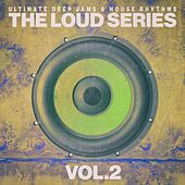 The Loud Series, Vol.2 de Various Artists
