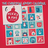 The Christmas Advent Calendar, 6Th di Various Artists