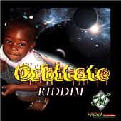 Orbitate by Various Artists