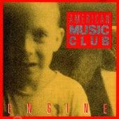 Engine by American Music Club