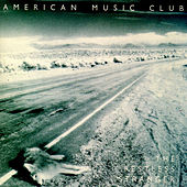 The Restless Stranger by American Music Club