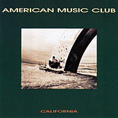 California von American Music Club