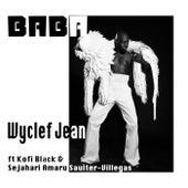 Baba de Wyclef Jean