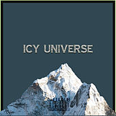 Icy Universe de Otto Out