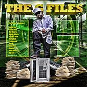 The G Files Vol 1 by G Sound Musik