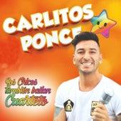 Los Chicos También Bailan Cuarteto de Carlitos Ponce