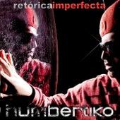 Retórica Imperfecta de Humbertiko
