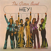 Hey! (Bonus Track Version) de Glitter Band