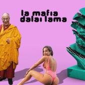 Dalai Lama de La Mafia
