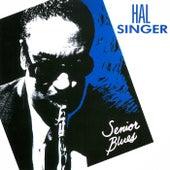 Senior Blues by Hal Singer