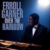 Over The Rainbow by Erroll Garner