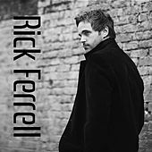 Porchlight - Single by Rick Ferrell