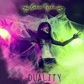 Duality by Gabriel Cyphre