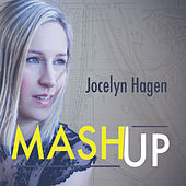 Mashup de Jocelyn Hagen