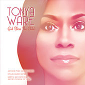 God Bless the Child by Tonya Ware