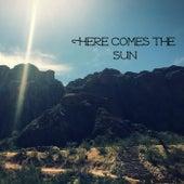 Here Comes the Sun de Kurt Lanham