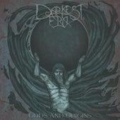 Gods and Origins de Darkest Era