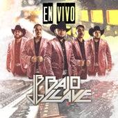 En Vivo by Bajo Llave