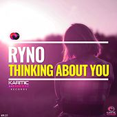 Thinking About You by Ryno
