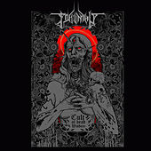 Sin Under the Tongue of the Snake by Inhuman