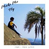 Make Me Fly de Cruz