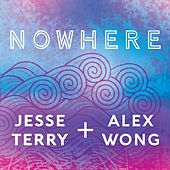 Nowhere by Jesse Terry
