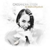 Der Weihnachtsgedanke von Cassandra Steen