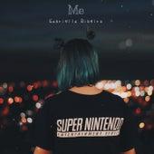 Me by Gabriella Ribeiro