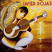 Andante en Sol by Javier Rojas