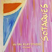 Sotaques do Val Klay Studio, Vol. 1 de Various Artists