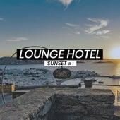 Lounge Hotel Sunset #1 de Various Artists