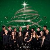 Navidad by Selah