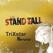 Never von Trixstar