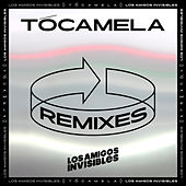 Tócamela (Grammy After Party Remixes) de Los Amigos Invisibles