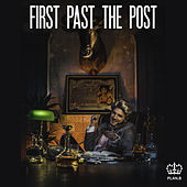 First Past The Post by Plan B
