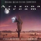 Arizona Dream by Goran Bregovic