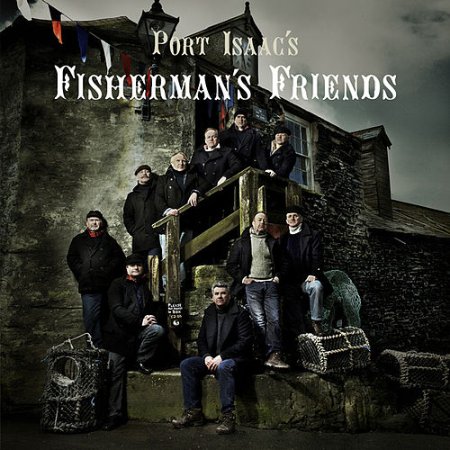 Port Isaac's Fishermans Friends by Port Isaac's Fishermans Friends