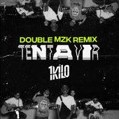 Tenta Vir (Double MZK Remix) de Double MZK 1Kilo
