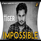 Impossible de Tiger