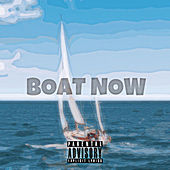 Boat now by 505 Astro