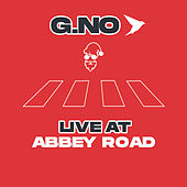 Last Christmas - Live at Abbey Road by G.No