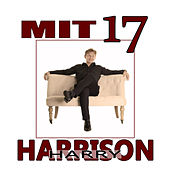 Mit 17 by Harry Harrison