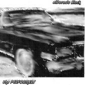 ElDorado Black - Single de The Performers