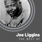 The Best  Of Joe Liggins von Joe Liggins