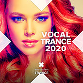 Vocal Trance 2020 van Various Artists