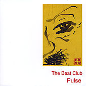 Pulse by The Beat Club