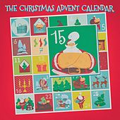 The Christmas Advent Calendar, 15Th van Various Artists