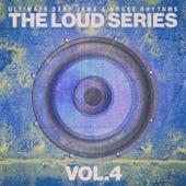 The Loud Series, Vol.4 de Various Artists