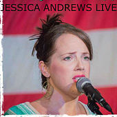 Jessica Andrews Live (Live) de Jessica Andrews
